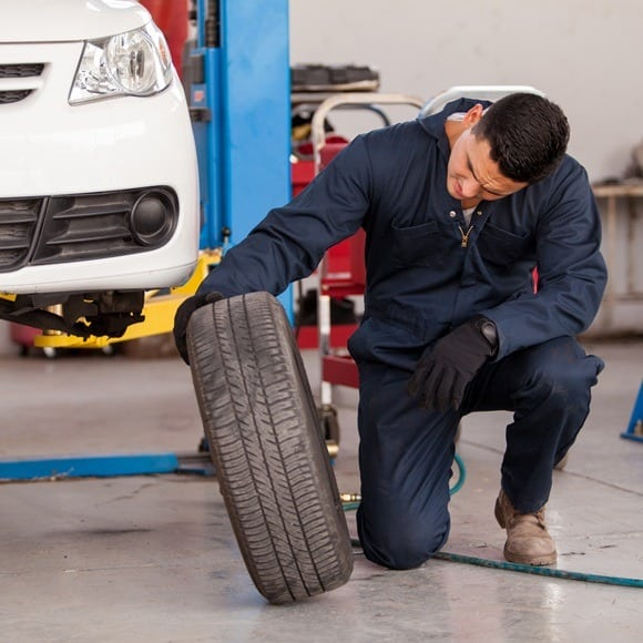 Suncoast Auto & Truck Repair
