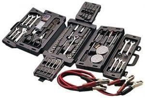 bradenton auto repair